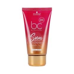 Schwarzkopf - BC SUN PROTECT 2-in-1 Treatment | 150 ml.