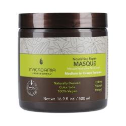 MACADAMIA NOURISHING MOISTURE Hair Conditioner 500ml