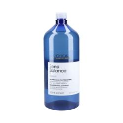 L'OREAL PROFESSIONNEL SCALP Sensibalance shampoo 1500ml