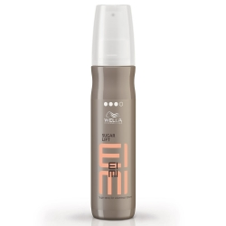 Wella Professionals EIMI Sugar Lift Voluminous Texture 150 ml
