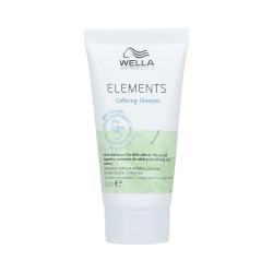 WELLA PROFESSIONALS ELEMENTS CALM Shampoo 30ml