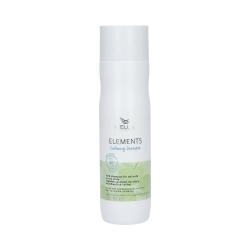 WELLA PROFESSIONALS ELEMENTS CALM Shampoo 250ml
