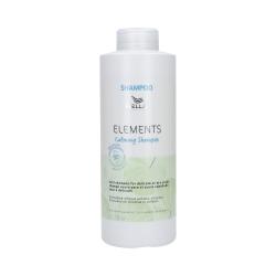 WELLA PROFESSIONALS ELEMENTS CALM Shampoo 1000ml