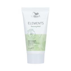 WELLA PROFESSIONALS ELEMENTS RENEWING Mask 30ml