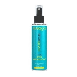 Marion Hair Line Beachy Waves Spray 150 ml