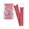 INVISIBOBBLE WRAPSTAR Machu Peachu Hair tie