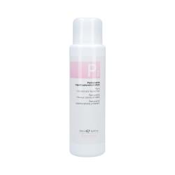 FANOLA PERMANENT 2 Liquid for damaged and colour-treated hair 500ml