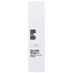 Label.m Create Sea Salt Spray 200ml