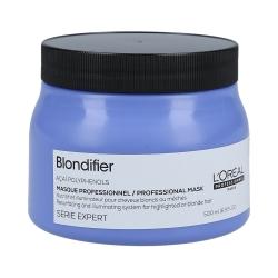 L'OREAL PROFESSIONNEL BLONDIFIER Mask 500 ml