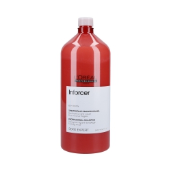 L'OREAL PROFESSIONNEL INFORCER Shampoo 1500ml