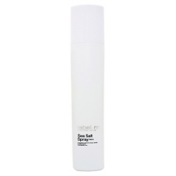 Label.m Create Sea Salt Spray 500ml