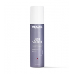 Goldwell StyleSign Just Smooth Diamond Gloss Protect & Shine Spray 150 ml