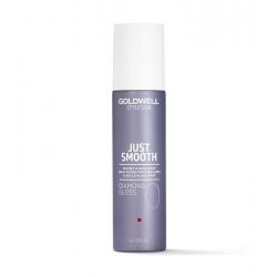 Goldwell - STYLESIGN - Just Smooth / Diamond Gloss | 150 ml.