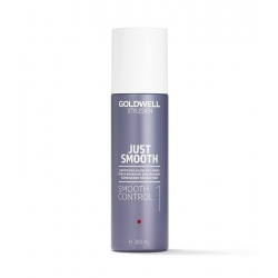 Goldwell StyleSign Just Smooth Smooth Control Smoothing Blow Dry Spray 200 ml