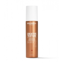Goldwell Stylesign Creative Texture Strong Spray Wax 150 ml