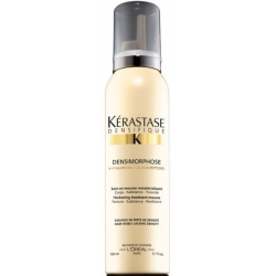 Kerastase Densifique Densitmorphose Thickening treatment mousse 150 ml
