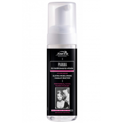 Joanna Professional Styling Mousse,  Extra Strong 150 ml