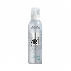 L'Oreal Professionnel Tecni-Art Full Volume mousse 250 ml