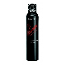 MATRIX Vavoom Take Me Higher Root Riser Spray 250 ml