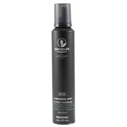 PAUL MITCHELL AWAPUHI HYDROCREAM WHIP Moisturizing Hair Mousse 200 ML