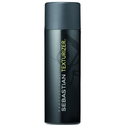 SEBASTIAN FORM TEXTURIZER Hair Gel 150 ml
