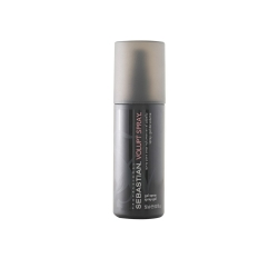 SEBASTIAN FORM VOLUPT SPRAY GEL 150 ml