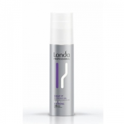 Londa Professional Swap It X-Strong Gel 100 ml