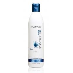 Matrix Biolage Styling Geleee Universal gel 500 ml