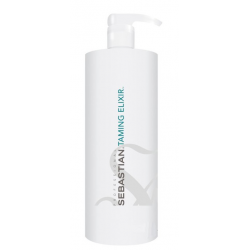 Sebastian - FLOW - Taming Elixer | 500 ml.