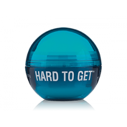 Tigi Bed Head Hard to Get Styling Paste 42g