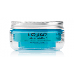 Tigi Bed Head Elasticate Conditioner Modelling Cream 57 ml