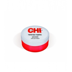 CHI Thermal Styling Twisted Fabric Modelling Paste 50 g