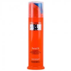 ALFAPARF Style for You Twist'R  Curls Styling Cream 100 ml