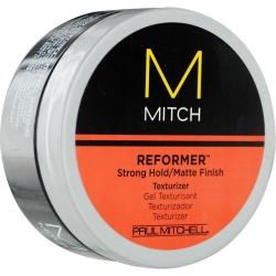 PAUL MITCHELL MITCH MAN Styling Reformer 85 ML