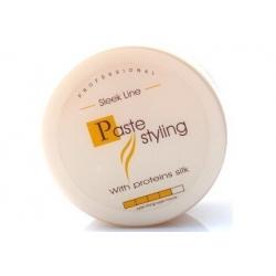 STAPIZ Sleek Line Styling Paste 150 g