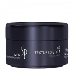 Wella SP Men Textured Style Matte Paste 75 ml