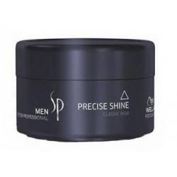 Wella SP Men Precise Shine Styling Wax 75 ml
