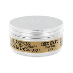 Tigi B For Men Pure Texture Moulding Paste 100 ml