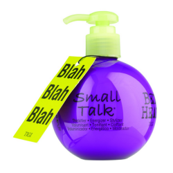 Tigi Bed Head Small Talk Styling Cream 200 ml