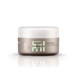 Wella Professionals EIMI Grip Cream Flexible Molding Cream 75 ml