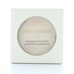 Aveda Control Paste Finishing Paste with Flax Seed 50 ml