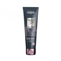 L'OREAL PROFESSIONNEL TECNI-ART FRENCH FROISSE cream for messy hair effect 150ML