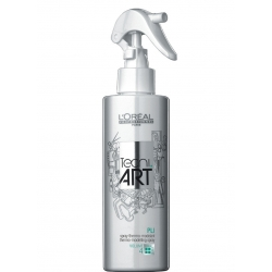 L'Oreal Professionnel Tecni-Art Pli Themo-Fixing Spray 200 ml