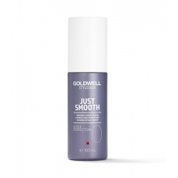 Goldwell StyleSign Just Smooth Sleek Perfection Thermal Spray Serum 100 ml