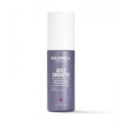 Goldwell - STYLESIGN - Just Smooth / Sleek Perfection | 100 ml.