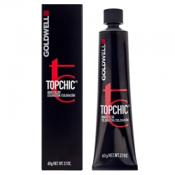Goldwell Topchic Dye 60 ml