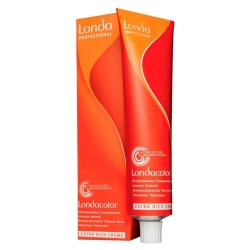 Londacolor Toning Cream for hair  60 ml