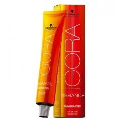Schwarzkopf Professional Igora Vibrance Hair Dye 60 ml
