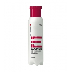 Goldwell Elumen High Performance Hair Color Oxidant Free 200 ml
