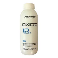 ALFAPARF OXID'O Creamy Oxidant 10 3% 90 ml